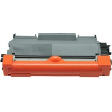 Brother TN 3360 Black Compatible Toner Cartridge