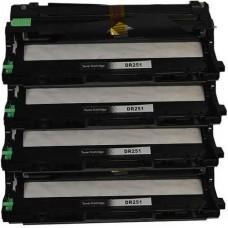 Brother DR-251CL Compatible Drum Unit