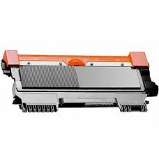 Brother TN 2030 Compatible Toner Cartridge