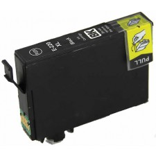 Epson 220XL Black Compatible Ink Cartridge