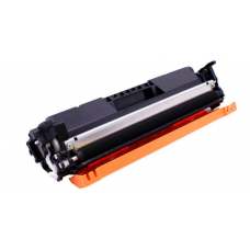 HP17A CF217A compatible toner cartridge