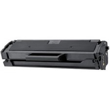 Samsung MLT D101S Compatible Toner Cartridge