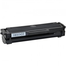 Samsung MLT D111S Compatible Toner Cartridge