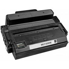 Samsung MLT D203E Compatible Toner Cartridge