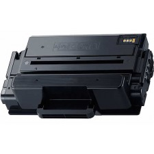 Samsung MLT D203L Compatible Toner Cartridge