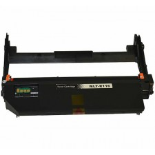 Samsung MLT R116 Compatible Drum Unit