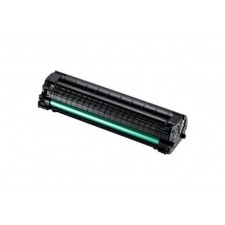 Samsung MLT D104S Compatible Toner Cartridge