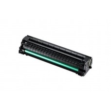 Samsung MLT D104S Compatible Toner Cartridge