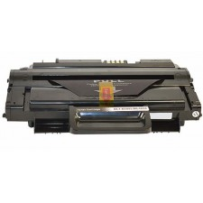 Samsung MLT D209L Compatible Toner Cartridge