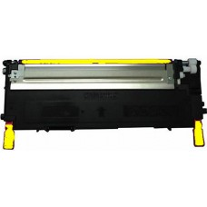 Samsung CLT-Y409S Yellow Compatible Toner Cartridge