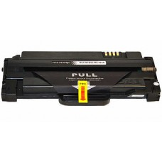 Samsung MLT D105L Compatible Toner Cartridge