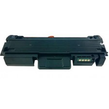 Samsung MLT D116L Compatible Toner Cartridge