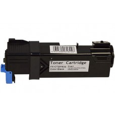 Fuji Xerox CT201632 Black Compatible Toner Cartridge