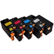 Fuji Xerox CT20159# Toner Compatible Value Pack