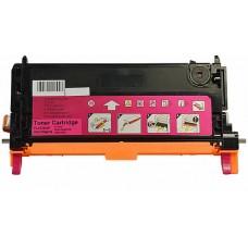 Fuji Xerox CT350487 Magenta Compatible Toner Cartridge