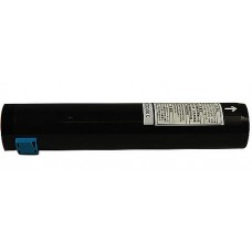 Fuji Xerox CT200540 Cyan Compatible Toner Cartridge