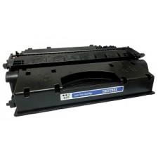 Hewlett Packard 80X 280X compatible toner