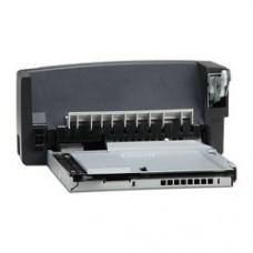 HP Laserjet P4014  P4015 500-Sheet Stapler / Stacker Unit