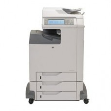 HP Colour Laserjet 4730 MFP Multifunction Printer (Used)